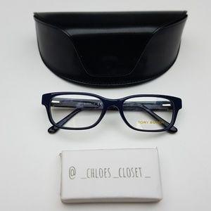 🕶️Tory Burch TY2067 Women's Eyeglasses/ILS207🕶️